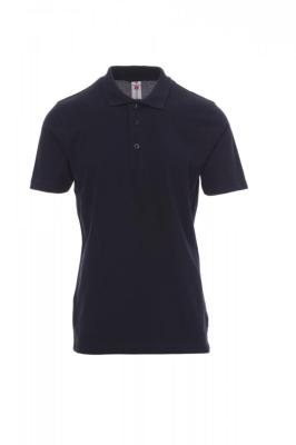 PAYPER Polo Rome