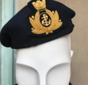 Basco Marina Militare 891f763487a1